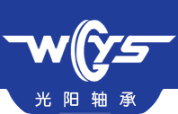 Wafangdian Guangyang Bearing Group Co., Ltd.